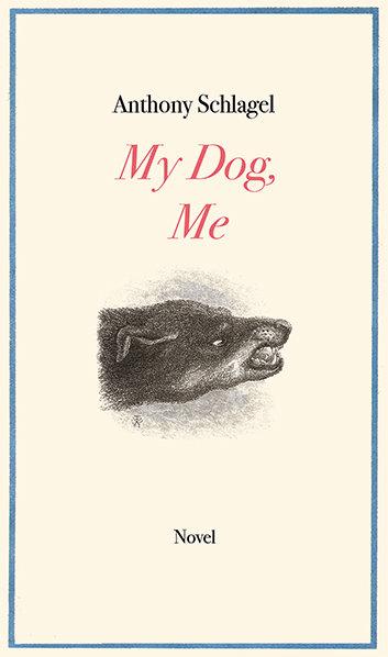 My Dog, Me