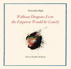 Without Dragons - Front Cover 25%.png