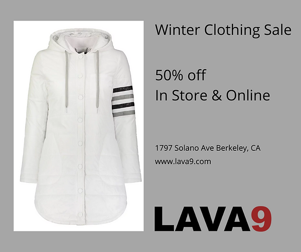 FB - Winter Clothing Sale FINAL.png