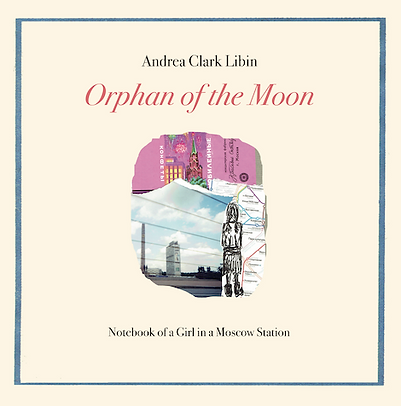Orphan of the Moon Front Cover SM.png