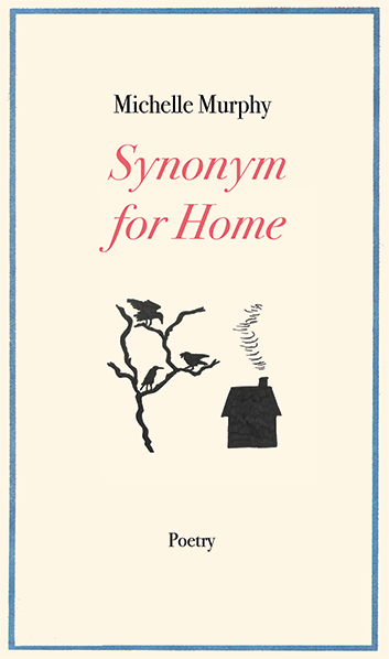 Synonym for Home