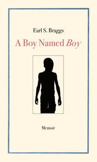 Front Cover Boy Named Boy.jpg
