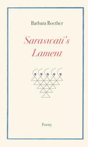 Saraswati Front Cover 300x180.jpg