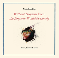 Without Dragons - Front Cover.png