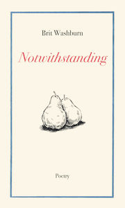 Notwithstanding Front Cover 300x180.jpg