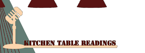 Kitchen Table Readings Banner No BGC.png