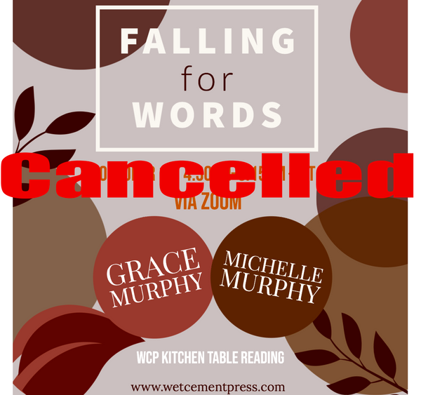 Falling for Words CANCELLED.png