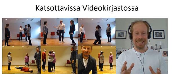 Videokirjastokuva.jpg