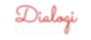 D-i logo 2015 punavalkoinen.png