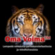 Oma_Voima_tm_neliö.png