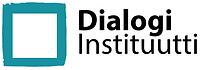 Logo 2020-06.png