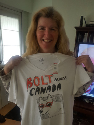 Bolt Across canada t-shirt By Zach.jpg