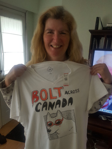 Bolt Across canada t-shirt By Zach.jpg
