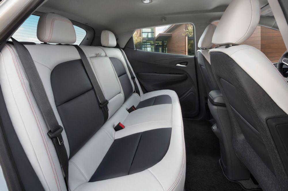 2017-chevrolet-bolt-ev-interior-rear-seats
