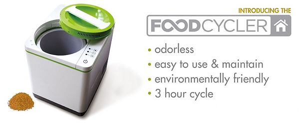 FoodCycler Indoor Composter_edited.png
