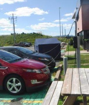 cars at FLo.jpg