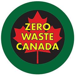 Zero Waste Canada Logo.jpg