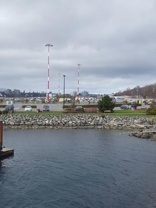Victoroa Ogden Point.jpg