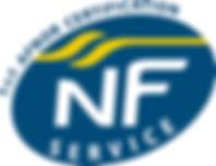 Ecole commerce strasbourg certifiée NF