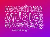 """La ricerca di nuovi artisti è su Instagram: nasce il progetto """"91100 Music Discovery"""" a Trapani"""