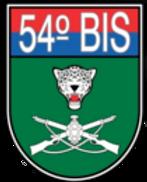 54bis.png