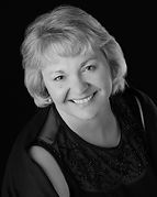 Marian P. Merritt, Women's Fiction - Romance Author