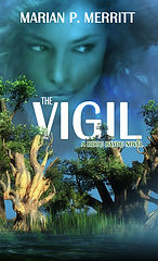 The Vigil - Southern Women's Fiction