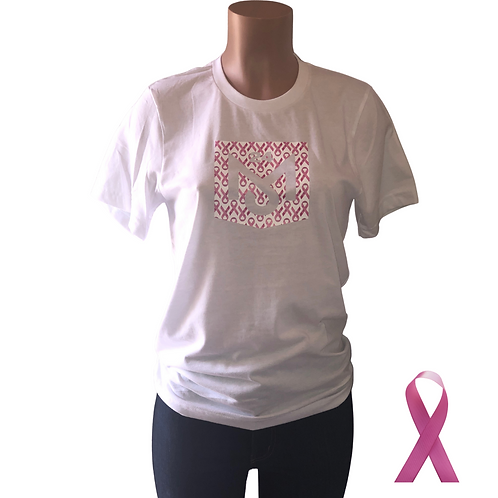 Special Edition Breast Cancer Awareness Shirt