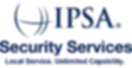 IPSA Logo new.png