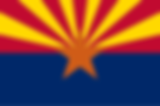 1200px-Flag_of_Arizona.svg.png