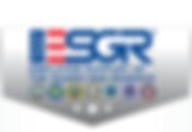 esgr-logo-main.png