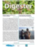 Spring 19 Digester.PNG