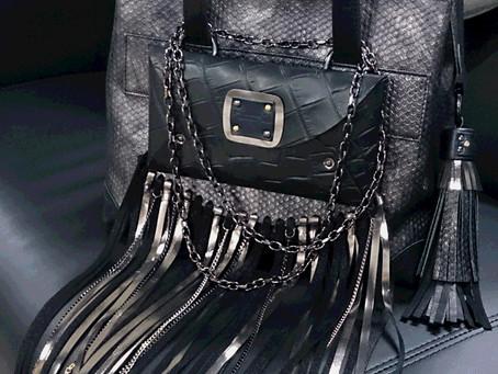 ケイト・モス(Kate Moss)Bag