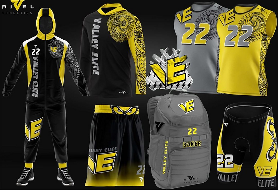 valley elite yellow 7v7 mockup.png