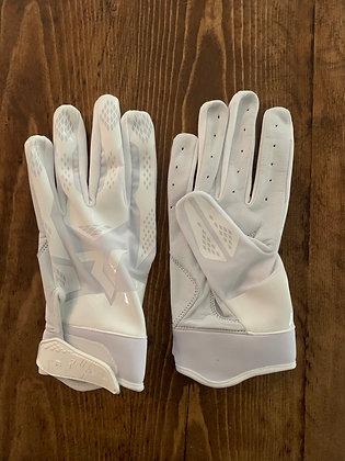 Rivel Savage Baseball Gloves