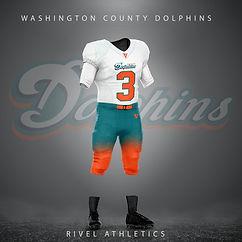 DOLPHINS white2.jpg
