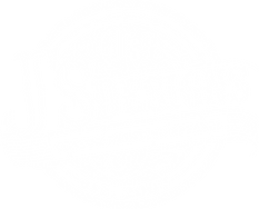 jsd logo.png