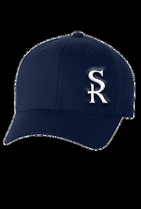 St Rose Flexfit Hat