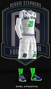 reggie green jersey.jpg