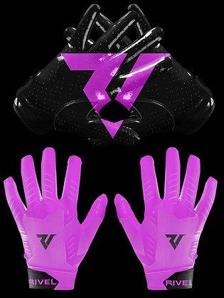 Rivel BCA Gloves
