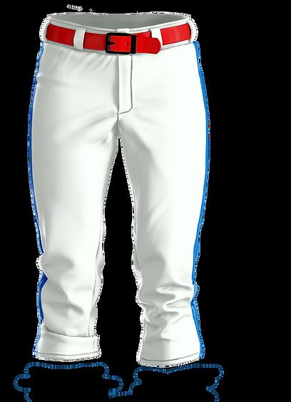 rivel baseball pants.png