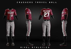 CRUSHERS TRAVEL BALL.jpg