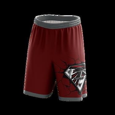 superman shorts web (1).png
