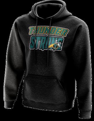 Thunder Hoodies