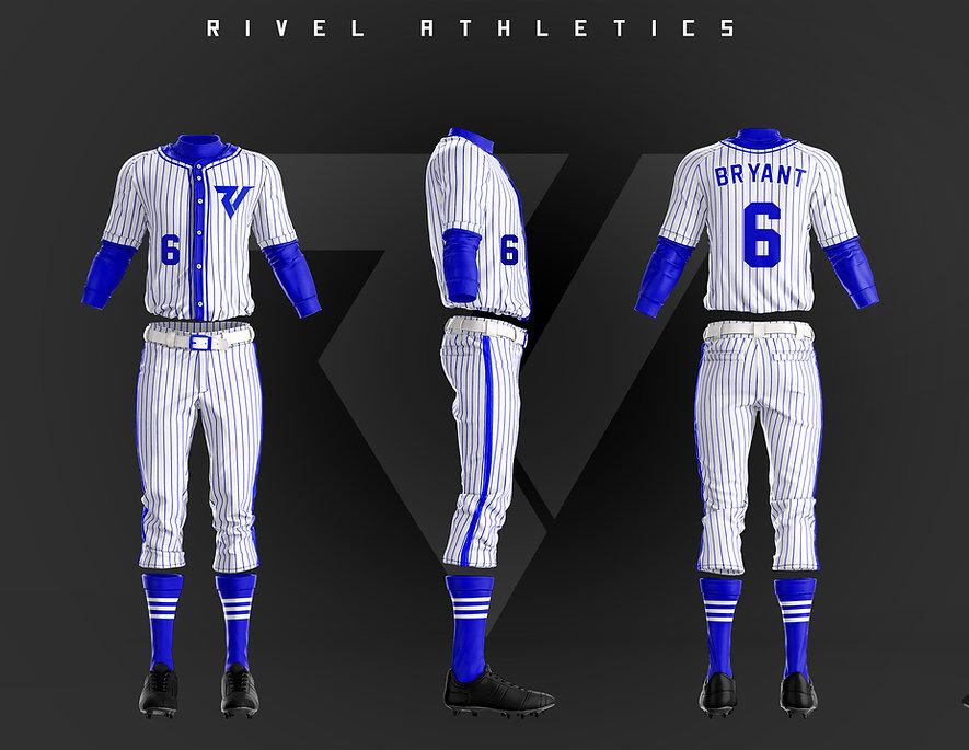 rivel baseball white top.jpg
