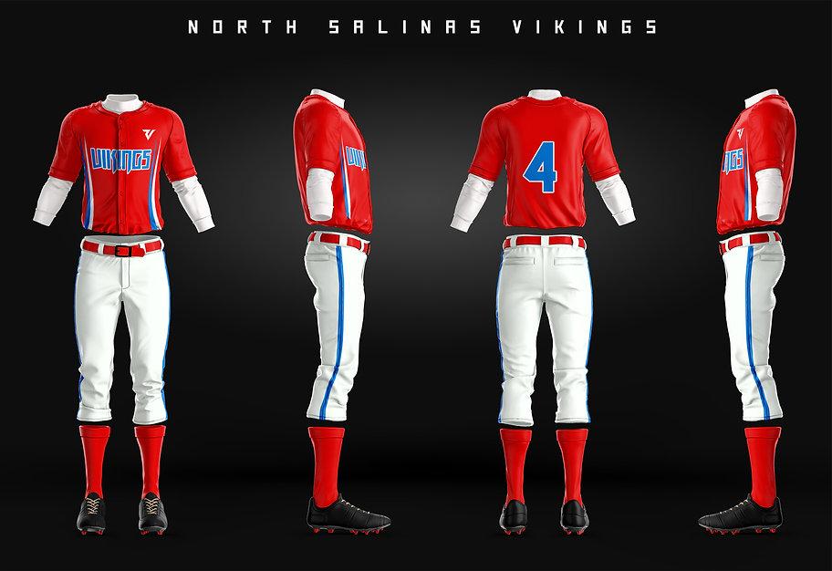 NORT SALINAS RIVEL RED.jpg