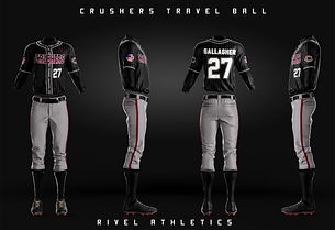 CRUSHERS TRAVEL BALL BLACK.jpg