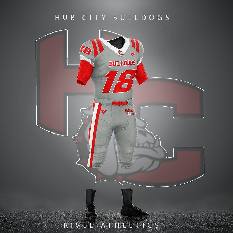 hub city bulldogs grey.jpg
