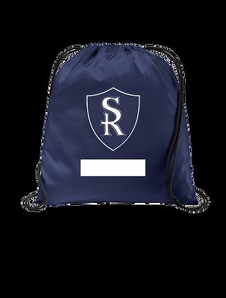 St Rose PE Cinch Bag