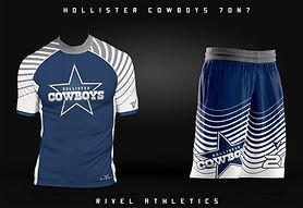 hollister cowboys 7on7.jpg